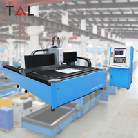 T Amp L Machinery Cheap Laser