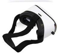 home audio, video accessories 3d glasses compatible samsung 3d glasses