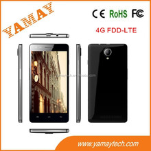 "alibaba in russian 4G FDD LTE Smartphone for USA/Asia/EU mtk 6582 5"" 4.4 android phone no brand smart phone prices Thailand"