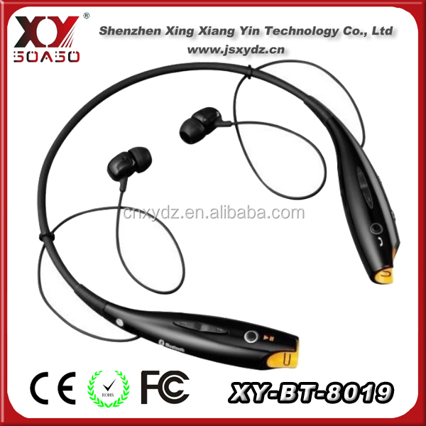 for music player super mini wireless one ear bluetooth headset for tv
