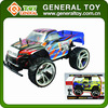 1:8 110V High Speed Off-road Vehicle Remote Control Electric Car For Kids