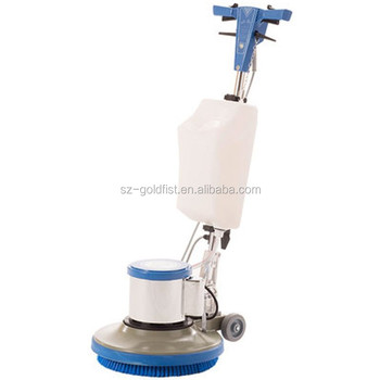 Home use Carpet Washing Cleaning Machine