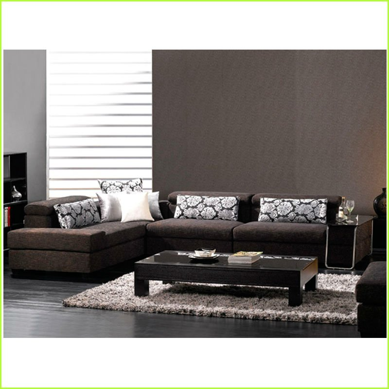 luxury royal classical pictures of sofa set