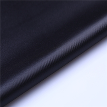 OEM available pvc synthetic leather for bag sofa upholstery