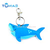 promotional custom keychain light ,mini keyring light,souvenir keychain light