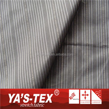 Online Shopping Twill Printing Breathable 100% Polyester Pongee Stretch Fabric For Sportswear