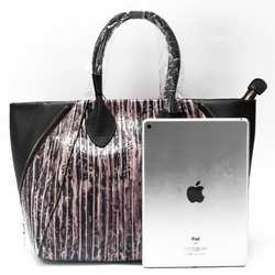 Wholesale designer lady hand bags, brand famous 2015 woman handbag Quality Choice