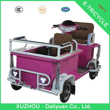 electric baby buggy four wheel motorcycle four wheel farm trailer