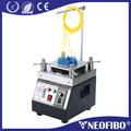 Top quality neofibo manufactured NEOPL-2000A fiber patch cord production line