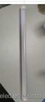 LED tube lamp/light