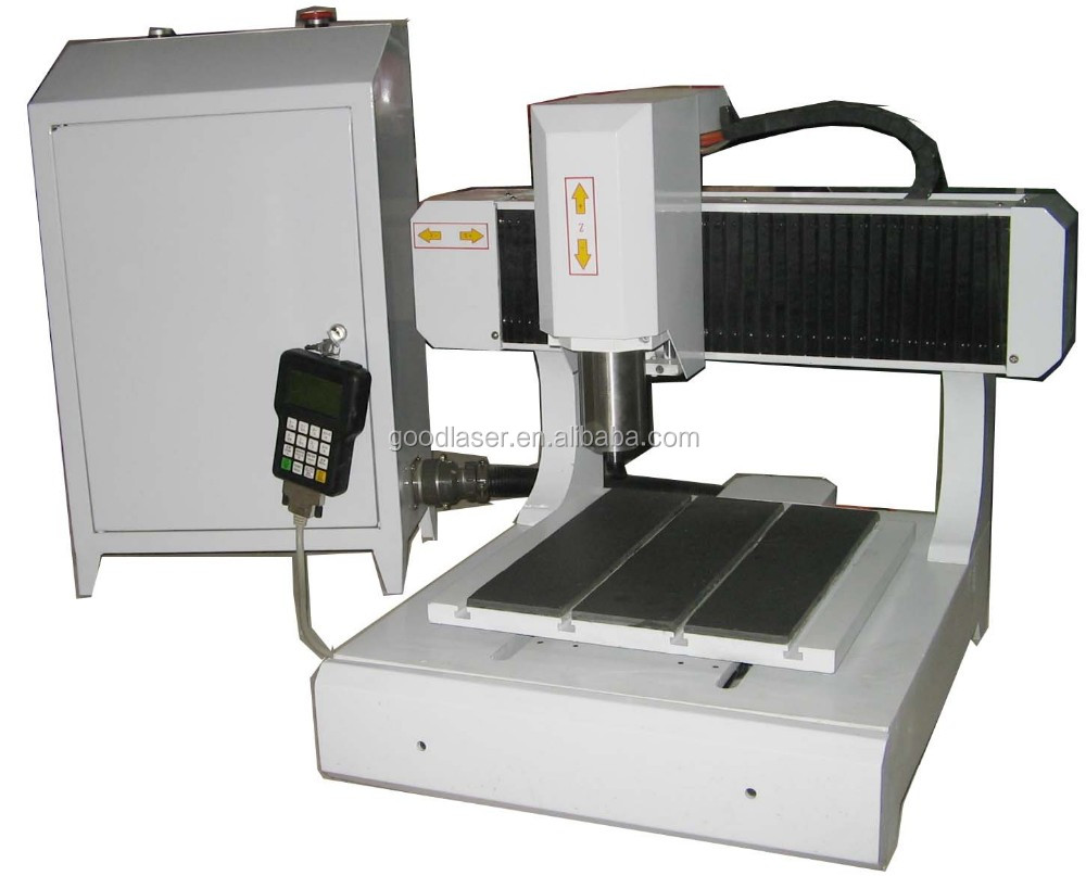 high speed portable cnc milling machine for USA market