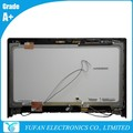 New Grade A+ 15011011 N156BGE-EA1 Rev.C2 laptop LCD Assembly