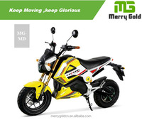 2016 motocycles battery pushed newest and coolest electric motorcycles hot sale fast speed long range motorised cycles