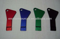 Usb 2.0 flash disk usb device driver