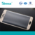 Premium and privacy 9H hardness Full cover tempered glass for S6 edge plus Fast Leading Time