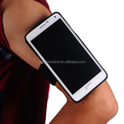 Wholesale for Samsung Galaxy Note 4 Armband Case