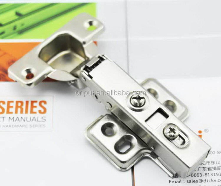 Excellent quality best sell cupboard cabinet flap stay hinge