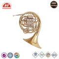 Display model plastic french horn