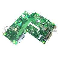 Q7848-61006 LaserJet P3005N P3005DN Formatter Board / Logic Board/ Main Board Printer Parts