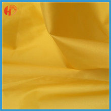 100% Nylon cut edge cheap organza 35GSM 380T quilted nylon fabric