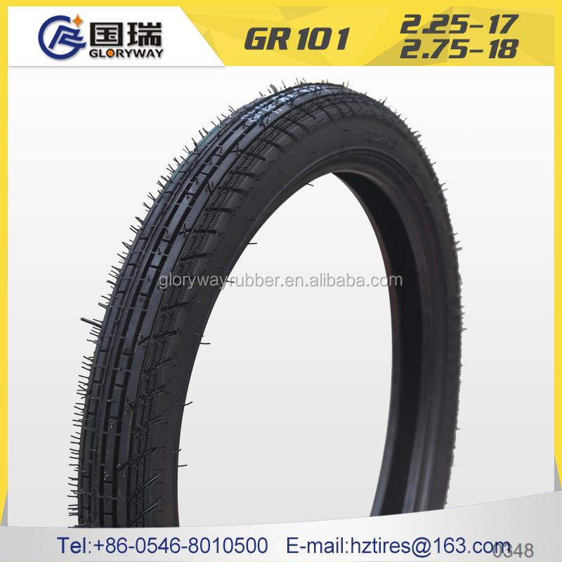 hot sale china motorcycle tire