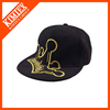 OEM Fashion New Design China Customize Snapback Cap