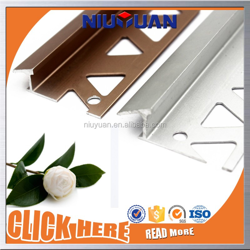 Resistance to Acid Floor Expansion Joint Chicken Wing 2 Joints