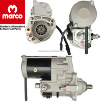 Electric Scooter Motor 113736 CST40202AS 8532 C07825 228000-5281 228000-6530 228000-6531 228000-6532 228000-7870 228000-7871