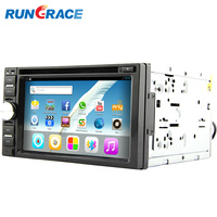 made in china car cd player gps navigation dvd player for sales