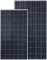 World effiecient 15 watt solar panel