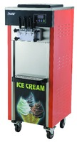 Alibaba sales hot items floor stand soft server yogurt ice cream machines