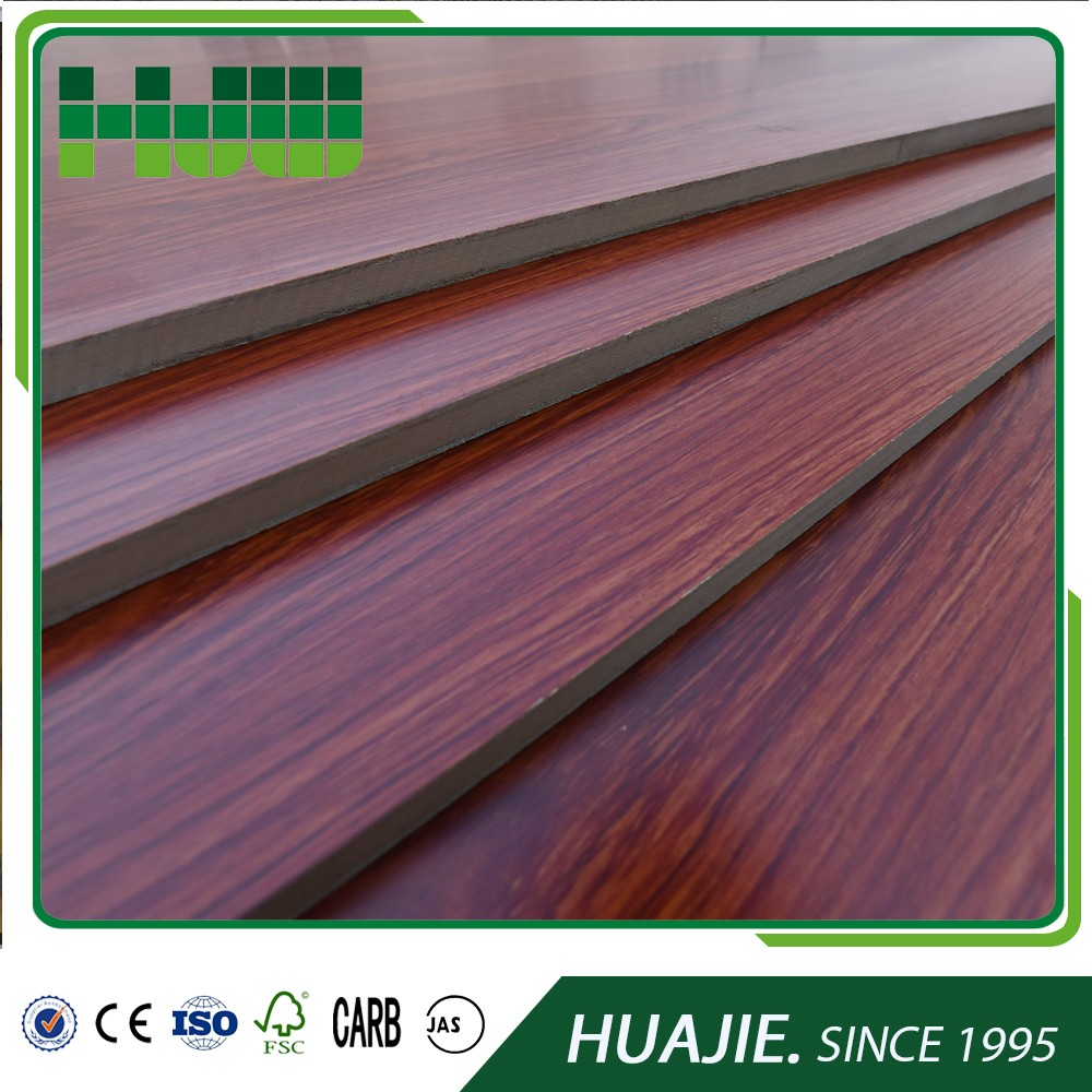Formaldehyde free filmed faced fire retardant plywood china