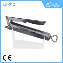large capacity hand tool grip from China