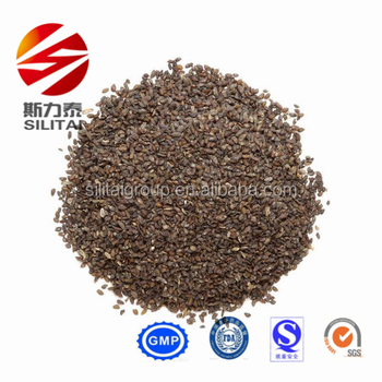 Natural Chinese Herb Che Qian Zi/Dried Plantain Seeds/Semen Plantaginis