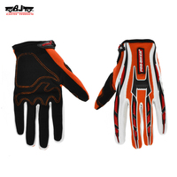 BJ-GLO-CE01 Windproof Winter Warm Gloves Motocross Racing Cycling Protection Gloves