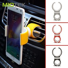 New Arrival Factory Price Wholesale From China Universal Bike/Car Holder Funny Cell Phone Holder For Desk