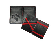 Factory price! Funny magic wallet