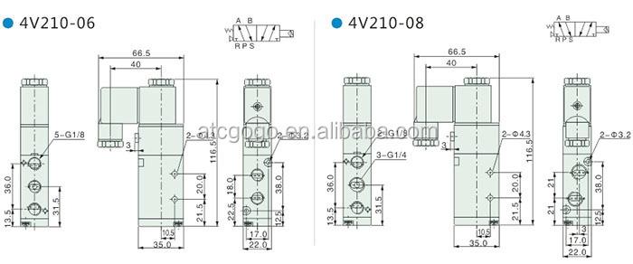 3 Way Valve Exploded Diagram - Wiring Diagrams Hubs  Way Valve Schematic Diagram on 3-way diverting valve diagram, 3-way valve drawing, 3-way valve symbol, 3-way zone valve diagrams, pump schematic, 3-way mixing valve diagram, 3-way air valve diagram, 3-way globe valve diagram, compressor schematic, 3-way valve piping, 3-way valve manual, 3-way plug valve diagram, 3-way switch wiring variations, 3-way flow valve, silencer schematic, 3-way valve operation, pcb schematic, 3-way control valves, 3-way solenoid valve diagram, 3-way valve wiring,