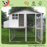 CC036 high quality chicken duck cages