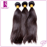 Unprocessed Indian Remy Hair Indian Temple