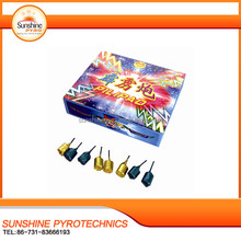 1.4G consumer wholesale fireworks and firecrackers