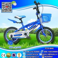 Boys bike with carbon fiber bmx bike frame Mountain bicycles for children