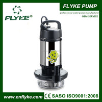 1 hp centrifugal submersible water pump price in india 1 inch