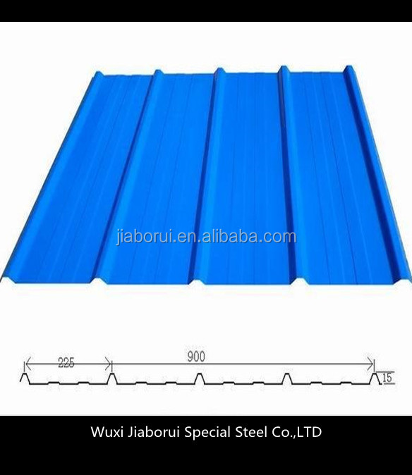 Hot Selling Low Price Mirror Polished Cold Rolled Sapphire Blue Color 304 Stainless Steel Plate