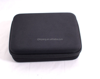 EVA foam protect outdoor plastic multifunctional EVA hard tool case