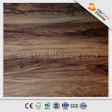 vinyl floor topflor discount vinyl flooring