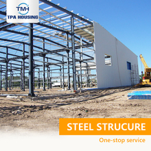 Steel Structure Warehouse Kit Large Structural Steel Frame Building Construction Layouts Buildings For Sale