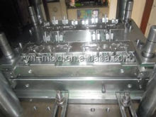 custom top quality jewellery plastic mould