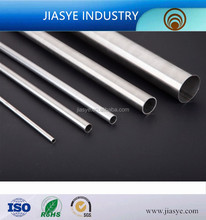 ASTM A269 TP309S 7.94*0.80mm stainless steel electrowelded tube for pipe structures
