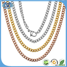 Online Shopping Alibaba Fashion Jeans Chain